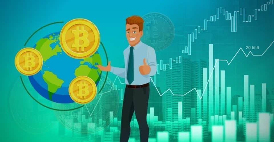Best Bitcoin Trading Strategies