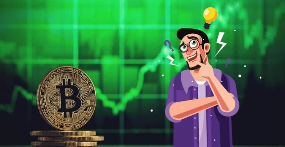 Thinking Of Buying Bitcoin