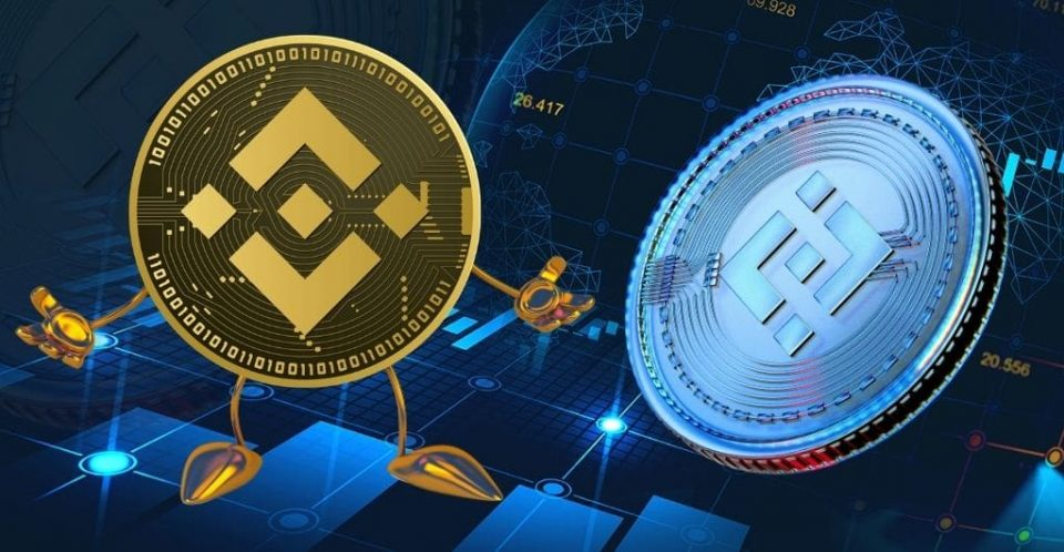 Binance Coin Is It a Worthy Investment Option