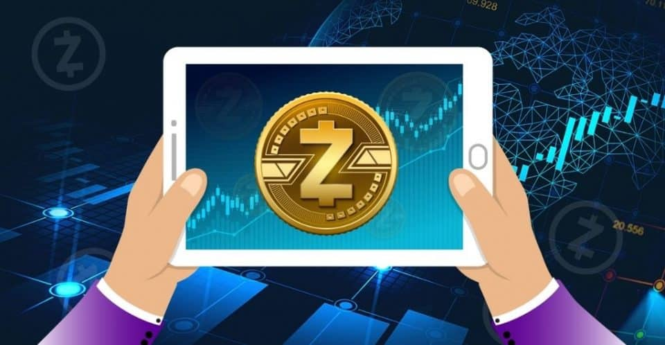 Points to Know Before Investing in Zcash