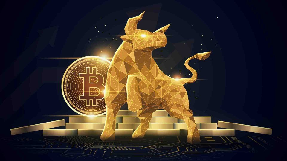 Why Is Bitcoin Valuable