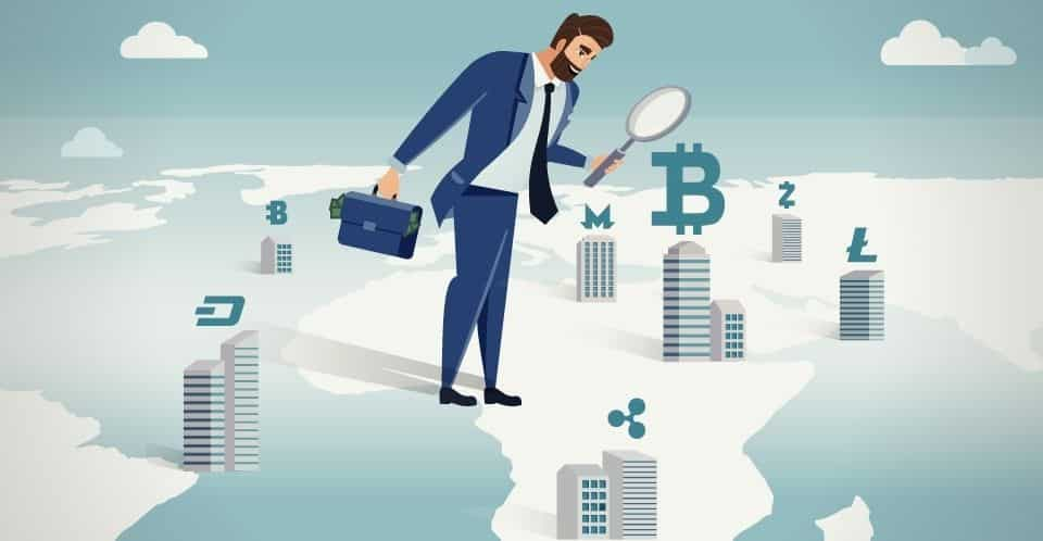 How to Learn About Bitcoin for Free?