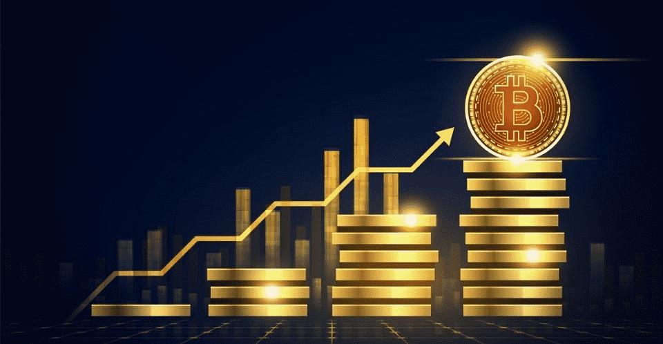 Will Bitcoin Ever Hit $1 Million?