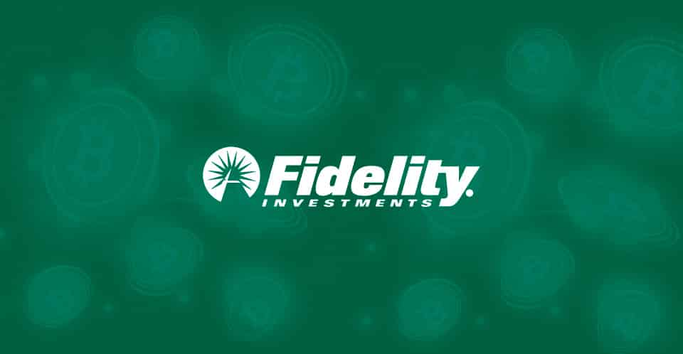 Fidelity Now Owns a 7.4% Stake in Marathon Digital Holdings